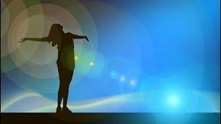Медитация -  ПРОЩЕНИЕ.  Техника избавления от обид и отключения себя от обидчика.