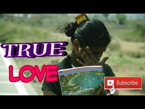 True Love 💘💘| Love Song | A2Z Films | 2018