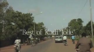 KADI JOLIE - Episode 50 - BEST OF KADI JOLIE