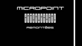 micropoint-acidcore