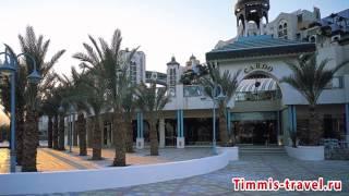 Израиль туры в Эйлат, Хайфа Израиль Эйлат туры, Нетания Израиль(, 2014-12-15T14:39:05.000Z)