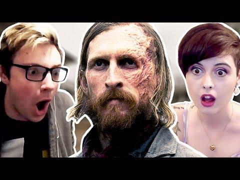 Fans React To Fear The Walking Dead Season 5 Episode 3: