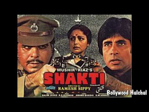 POSTERS Of Amitabh Bachchan All Hit Films..Exclusive
