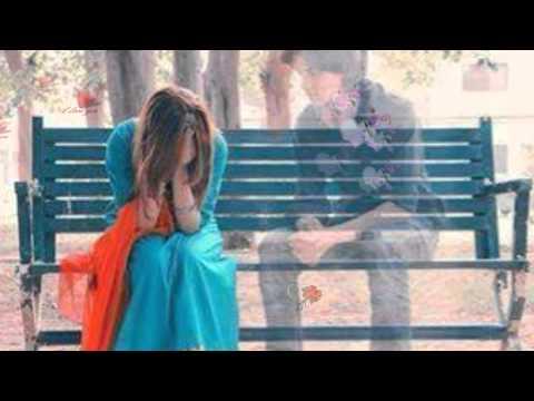 Uyire Nee Enke Senrai Tamil Love Sad Song  (Dhilip Varmam).