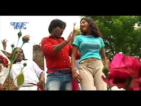 गोरी बाहर से झलके कछी - Baba Jhaar Dei Na - Baliram Yadav - Bhojpuri Hit Songs 2015 New