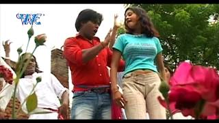 HD गोरी बाहर से झलके कछी - Baba Jhaar Dei Na - Baliram Yadav - Bhojpuri Hot Songs 2015 new