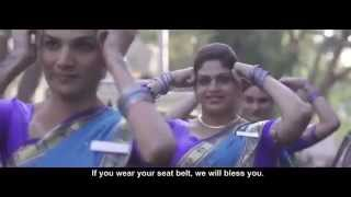 A Group Of Transgenders At A Traffic Signal Did Something Amazing You Must Never Forget