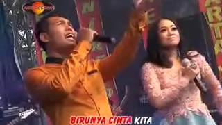 Video Brodin Feat Lilin Herlina - Birunya Cinta (Official Music Video) - The Rosta - Aini Record download MP3, 3GP, MP4, WEBM, AVI, FLV Oktober 2018