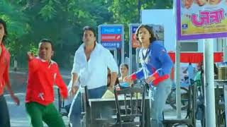 Dhol movie comedy scene by rajpal yadav