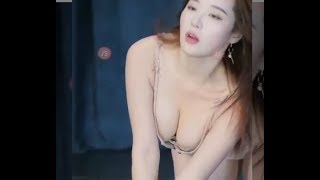 Download Video Goyangan Hot Artis Korea MP3 3GP MP4