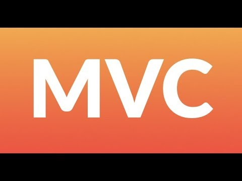 Build A Simple #MVC From Pure PHP