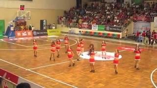 Video Saigon Hot Girls - Game 2 - YouTube.flv download MP3, 3GP, MP4, WEBM, AVI, FLV Juli 2018