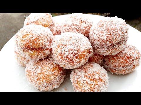 mes-petits-gâteaux-biscuit-à-la-noix-de-coco