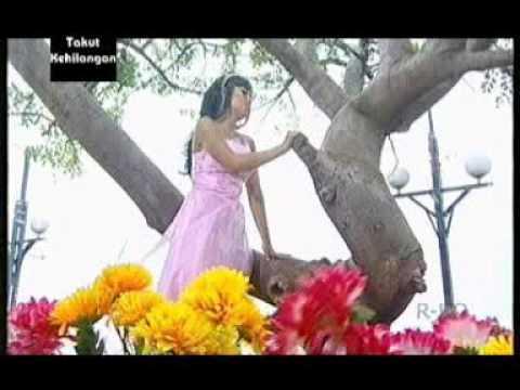 Temmy Rahadi & Imel Putri Cahyati - Takut Kehilangan [ Original Soundtrack ]