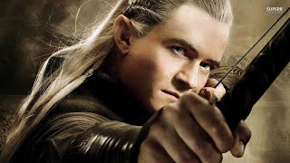 Best Action Movies Hollywood 2017 ★ Top Action Movies Full Length English Hollywood