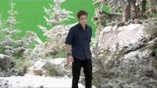 The Twilight Saga: Eclipse Part 2 Making of Documentary thumbnail