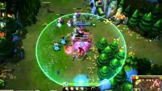 GameCraze - Channel Tanıtım Videosu