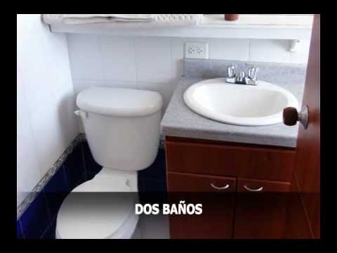 Apartments Furnished in Bogota, Colombia For Rent