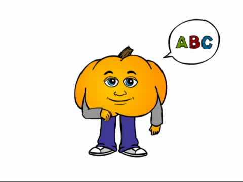 Classroom Actions & Commands pt.5: Animated English ...