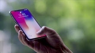 IPhone X за 1 рубль!