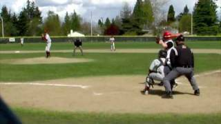 Cascade JV vs Snohomish Game Highlights