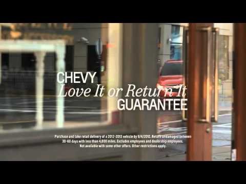 Chevy Dealership Killeen >> Chevy Dealer Killeen Tx Chevrolet Dealer Killeen Tx