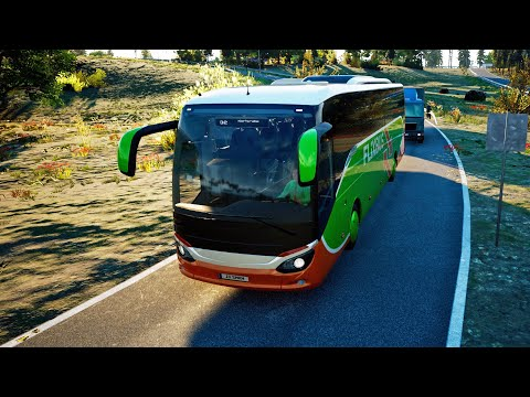 fernbus-simulator---comfort-class-hd-!-!-!-update-25-beta-!-!-!-gameplay-!-!-!