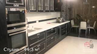видео недвижимость в видном вторичное жилье