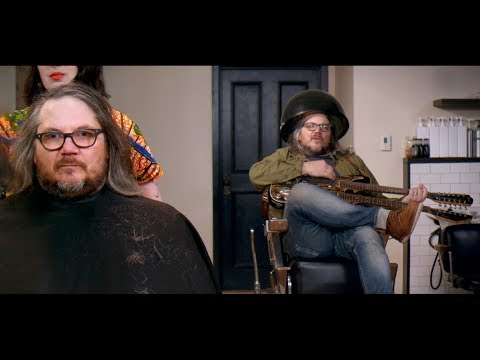 "Jeff Tweedy ""Some Birds"" (Official Video)"