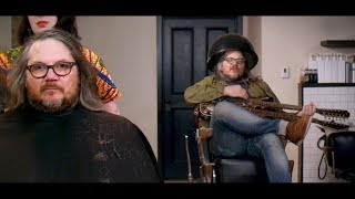 "Jeff Tweedy ""Some Birds"" (Official Video)"
