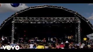 RBD - Money Money (Live)