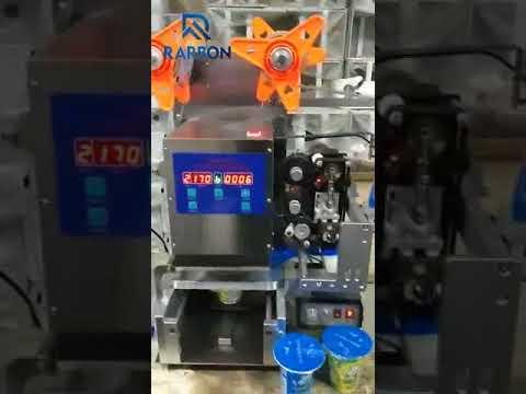 automatic-boba-bubble-tea-cup-lid-sealer-cover-sealing-machine