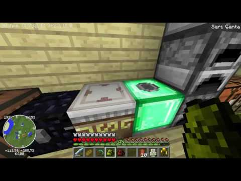 My crafts in Minecraft 1 from YouTube · Duration:  14 minutes 47 seconds