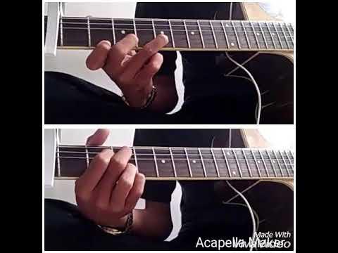 Cover melodi motifora - SUKLA