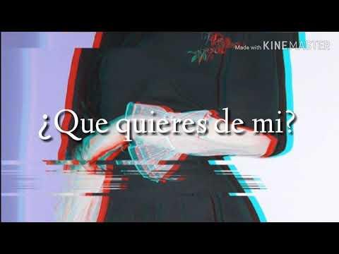billie-eilish---bury-a-friend-{-español-}