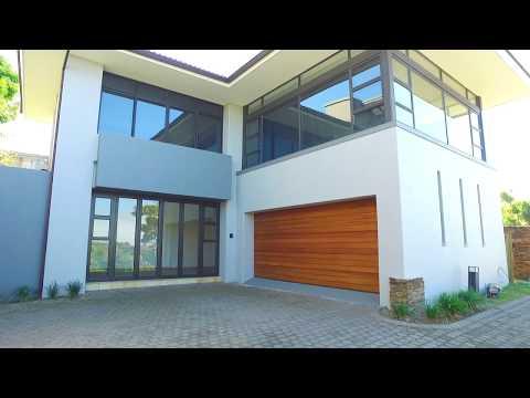 4 bedroom house for sale in Brettenwood Coastal Estate | Pam Golding Properties