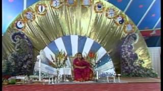 Guru Ashtakam 1993 0704 Guru Puja,Cabella