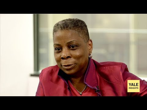How Do You Change a Successful Company? Ursula Burns, Xerox ...