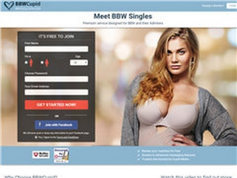 cupid reviews dating site