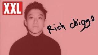 Rich Chigga Ranks Drake's Albums