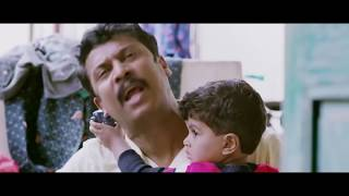 New Released Tamil Full Movie 2019   New Tamil Online Movie   Exclusive Tamil Movie 2019   Full HD