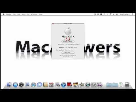 Mac texas serial number dating
