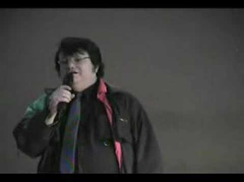 DAVE B. - 02.20.2008