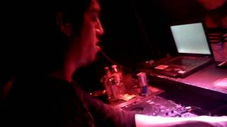"DJ Titan ""Bulls On Parade (Team Awesome Remix)"" Live @ Afterlife Dallas"