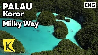 bathOceania073 Palau 01 02
