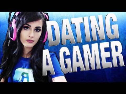 Was eine gute erste Sache zu einem Mädchen auf einer Dating-Website zu sagen