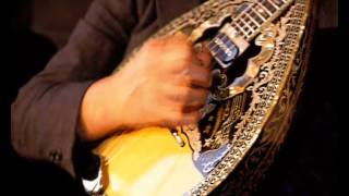 O Baglamas (instrumental) - Mpithikotsis