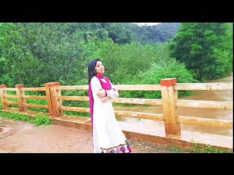 """!!""""Maleyali Jotheyali"""" Kannada Movie Song Dubsmash!!"""