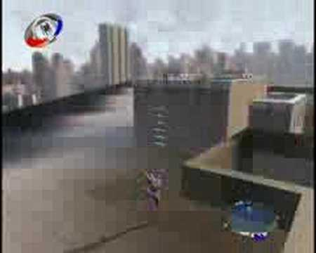Spiderman 3: The Game PC Download | FunnyCat TV