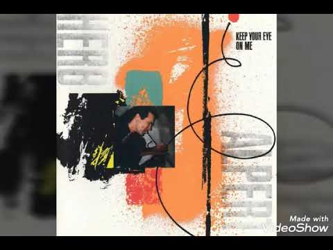Download Herb Alpert Feat. Lisa Keith & Janet Jackson - Making Love In The Rain (Extended Version)